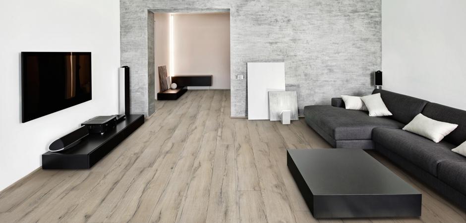 Pavimenti cadore al siolo for Economici rivestimenti in legno