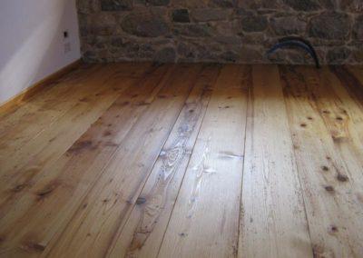 Al Siolo pavimenti e rivestimenti in Cadore