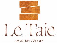 logo Le Taie