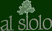 Al Siolo
